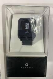 Relógio Smartwatch Amazfit Bip Lite