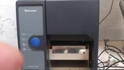 Inpressora intermec pd41