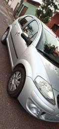 Vendo C3 2010/11