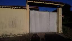 Iguaba/São Miguel/Casa/ 3Qts(sute)