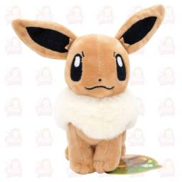 Título do anúncio: Vários Pokémon evolução grandes pelúcia