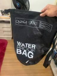 Water Bag 20 litros