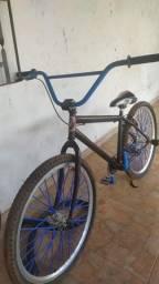 Bike pra vender