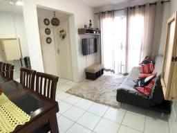 Apartamento 2 quartos Uvaranas