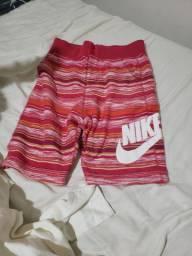 Moletom Nike