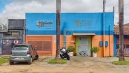 Casa com 3 dormitórios para alugar por R$ 1.500,00/mês - Nova Porto Velho - Porto Velho/RO