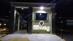 Apartamento City Ribeirão - Parque Rebouças - 6º andar Reformado, novo!