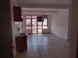 Apartamento comercial/residencial