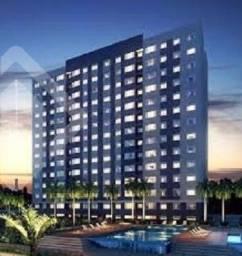 Apartamento à venda com 3 dormitórios em Passo da areia, Porto alegre cod:213234