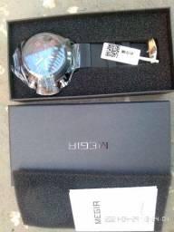 Relógio Original Megir Militar