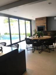 Sobrado Condominio Villa Jardim com 4 suítes à venda, 350 m² por R$ 2.500.000