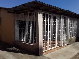 Aluguel de casa no cohab