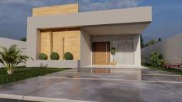 Construção de casas financiadas pela Caixa ou recursos próprio, Teresina-PI e Timon-MA