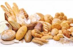 OFERTA: Vendo industria de pães