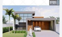 Casa na Massagueira