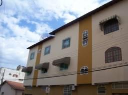 Apartamento Rua Januária - Centro - Imobiliária Metrópole