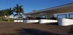 Terreno Jardim das Aguas Tupã 350 m2 condomínio fechado Quadra 01 lote 19 e 20