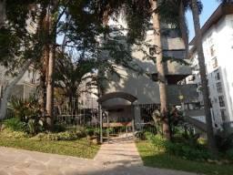 Apartamento para alugar com 2 dormitórios em Petropolis, Porto alegre cod:227436