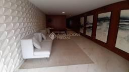 Apartamento à venda com 3 dormitórios em Centro, Torres cod:322288
