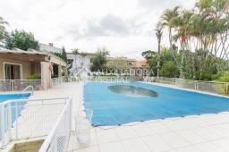 Casa à venda com 3 dormitórios em Tristeza, Porto alegre cod:260728