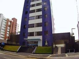 Apartamento para vender em Manaira