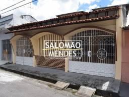 Casa em Condomínio Fechado na Marambaia CA00017