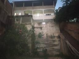 Casa no bairro Vila Rica
