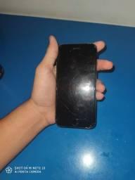 Vendo iphone 6 pra retirada de peça