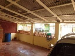 Casa à venda com 2 dormitórios em Farrapos, Porto alegre cod:136339