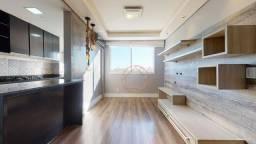 Apartamento com 2 dormitórios à venda, 58 m² por R$ 290.000 - Protásio Alves - Porto Alegr