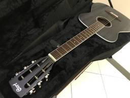 Cort Af 590mf - Troco por Fender ou Takamine