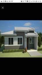 Adquira sua casa nova