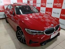 BMW 330I 3.0
