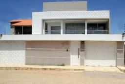 Vendo casa bairro itapoa