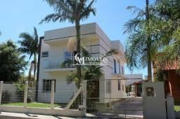 Casa em Torres alto padrão em localização privilegiada