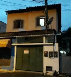Casa bem localizada no Fonseca