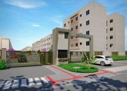 GkVm Lançamento apartamento 2 quartos, Barra de Jangada, Jaboatão