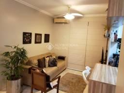 Apartamento à venda com 2 dormitórios em Alto petrópolis, Porto alegre cod:294279