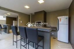 Apartamento à venda com 3 dormitórios em Jardim carvalho, Porto alegre cod:250417