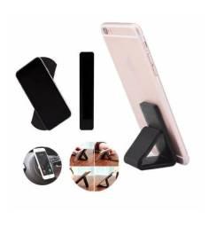 Suporte de celular Gel Pads Nano Pad Stick