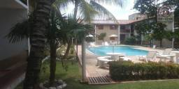 Apartamento com 1 dormitório à venda, 44 m² por R$ 200.000,00 - Taperapuã - Porto Seguro/B