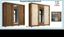 GUARDA ROUPA guarda roupa GUARDA ROUPA guarda roupa moval montreal