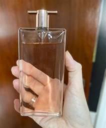 Perfume Lancôme Idôle Feminino Eau de Parfum 50ml