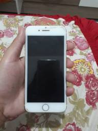 Vende-se iPhone 7
