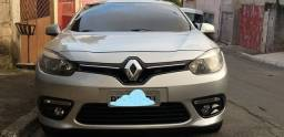 FLUENCE 2.0 16V 2016 TOP!!!!