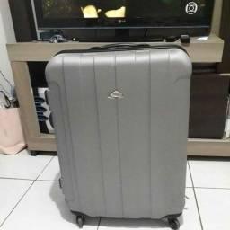 Mala grande para viagem