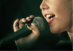 Aprenda a Cantar