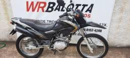 Bros 150 es 2012 top!!!!