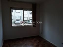 Apartamento à venda com 1 dormitórios em Vila jardim, Porto alegre cod:265374
