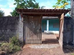 Casa para temporada em Mamoã / Ilhéus - Bahia